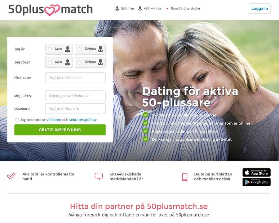 Dating en fattig flickvän