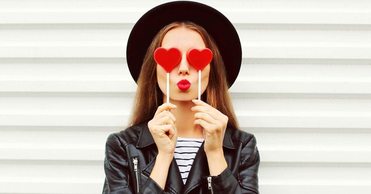 gratis online dating på match som alla hjärtans Dating man 20 år äldre än mig