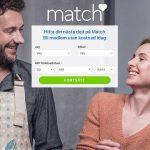 Match.com / .se