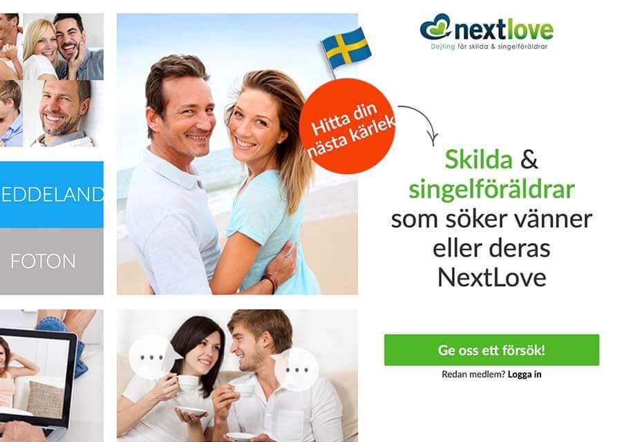 Karl Gustav Lvdahl, Vasavgen 48, Vxj | satisfaction-survey.net