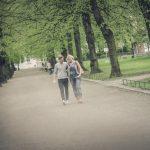 Sveriges bästa platser för en dejt utsedda