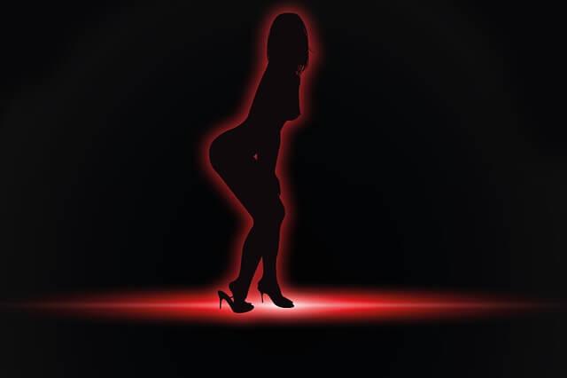 Sexkontakt och sexdejter