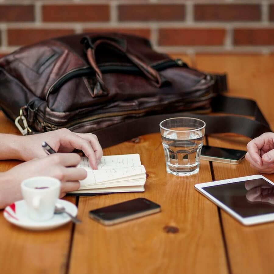 Otrohet och sexting – så påverkar SMS våra förhållanden