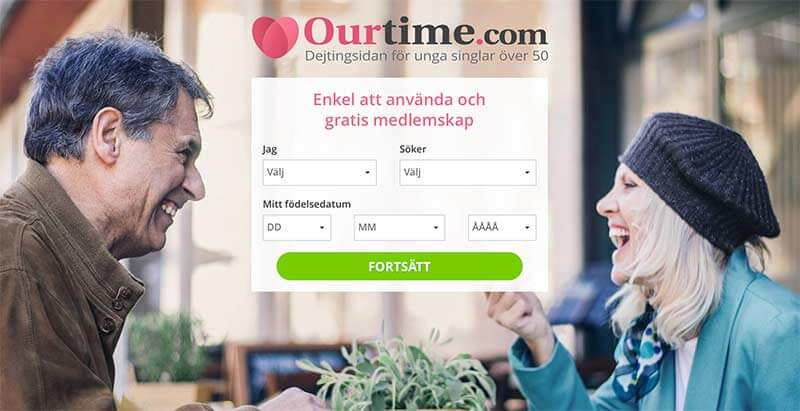 www.ourtime.se