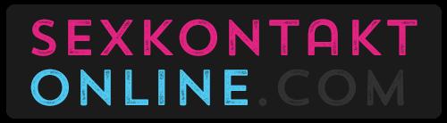 Sexkontakt Online
